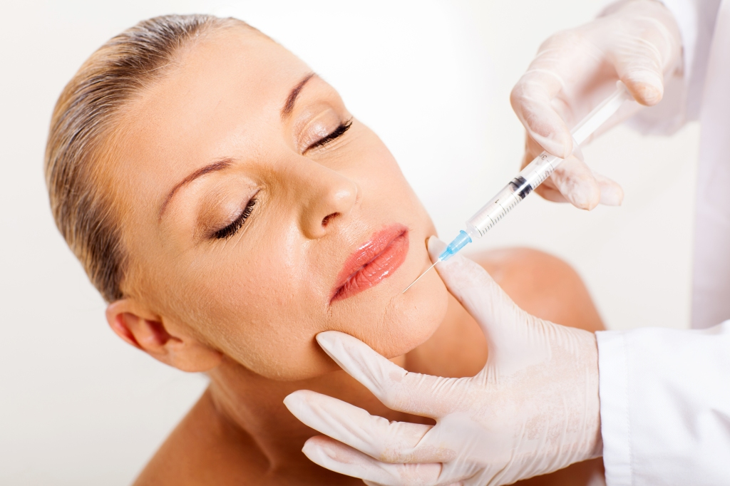 Injectables-Chicago