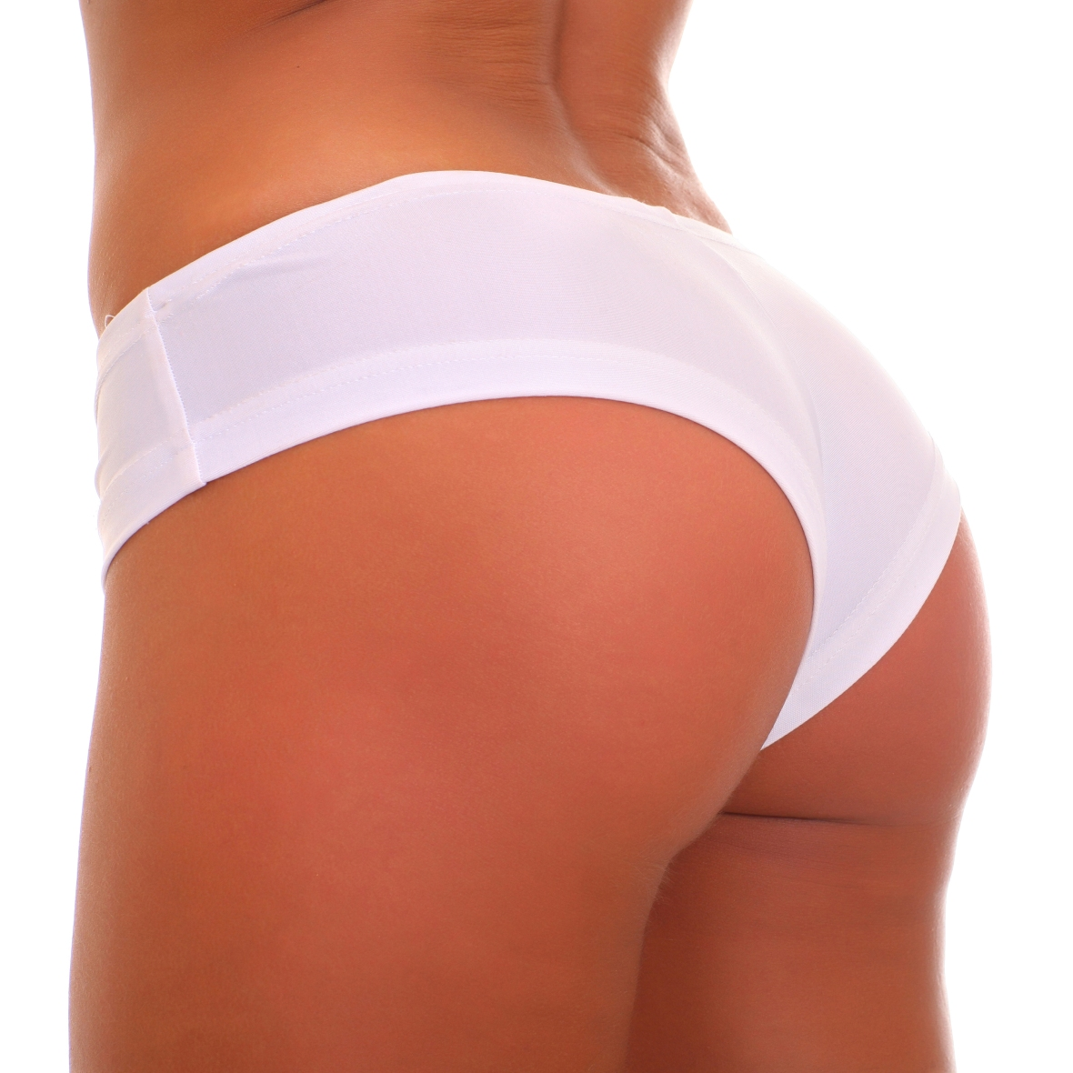 CELLULITE REDUCTION-CHICAGO