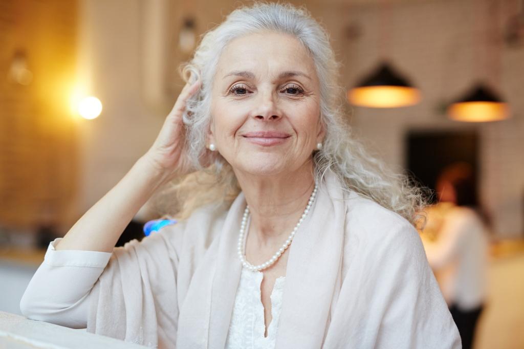 Beauty-any-age-spa