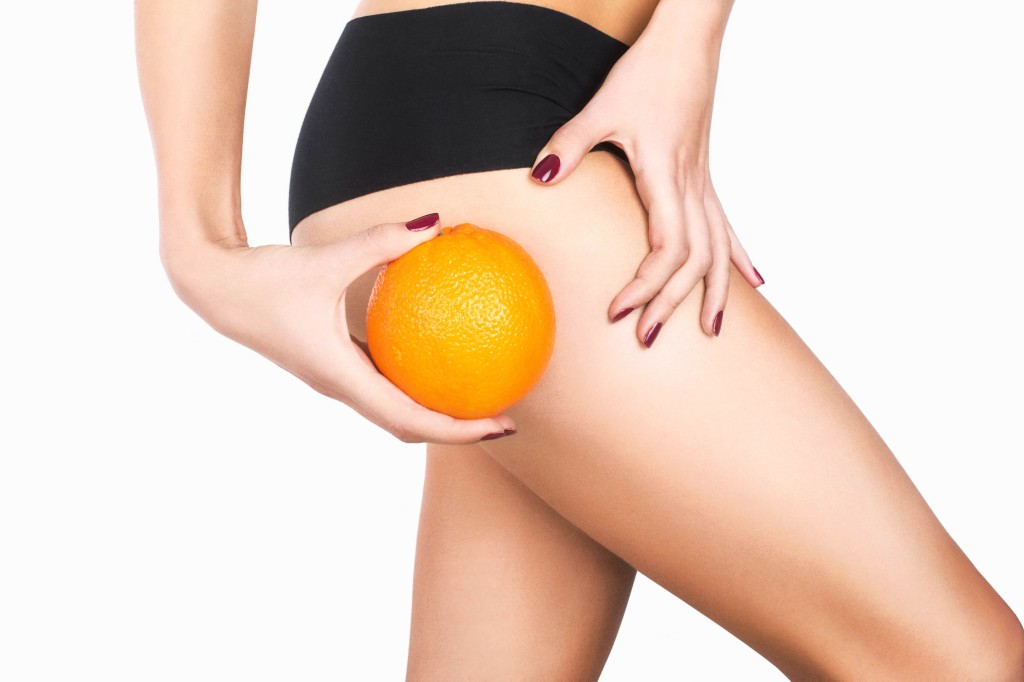 cellulite-reduction-with-Venus-Legacy