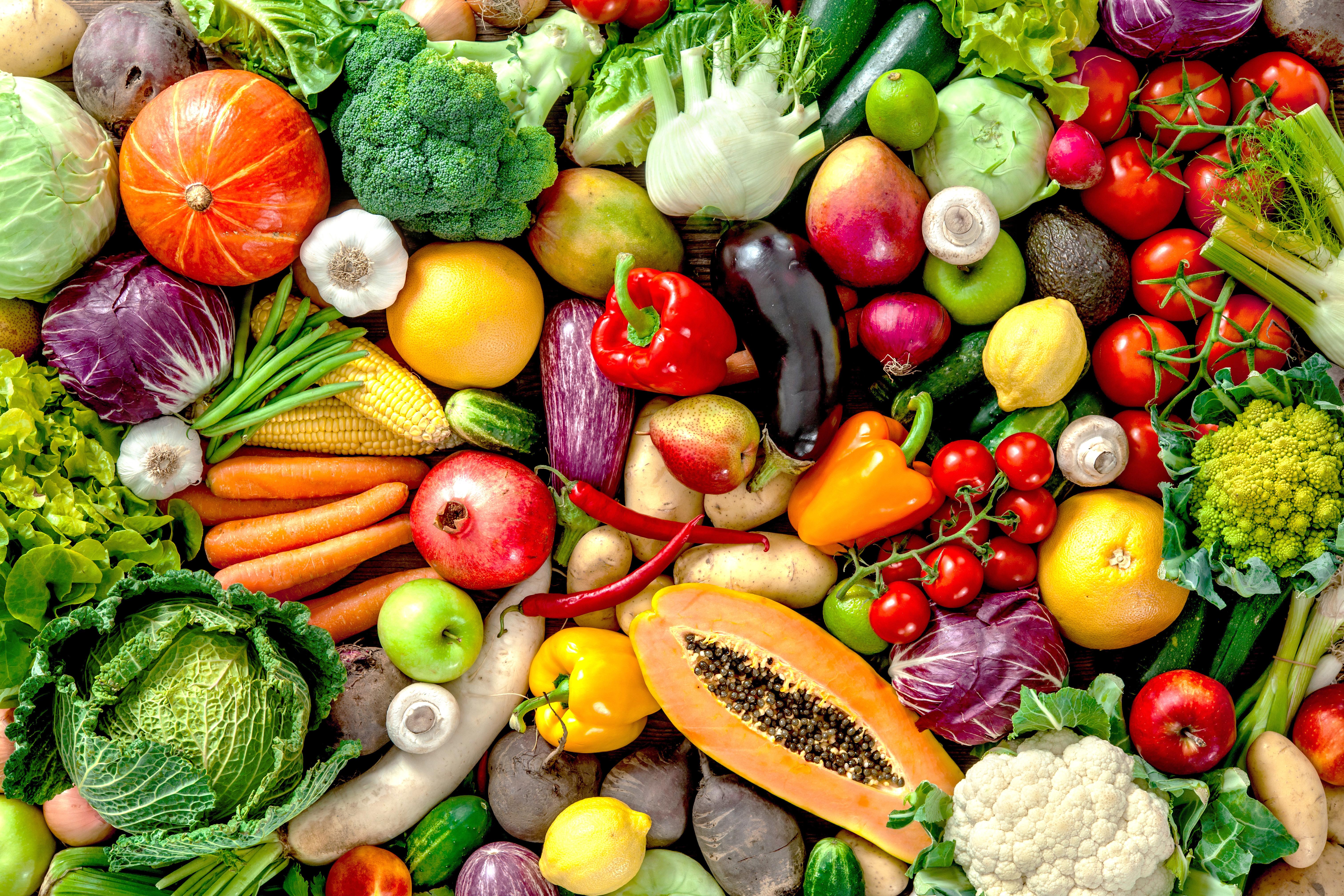 Gut health, Supplements and Probiotics