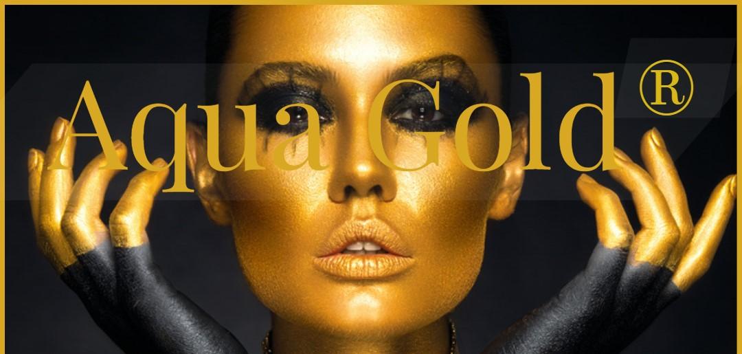 Aqua Gold 4 (2)