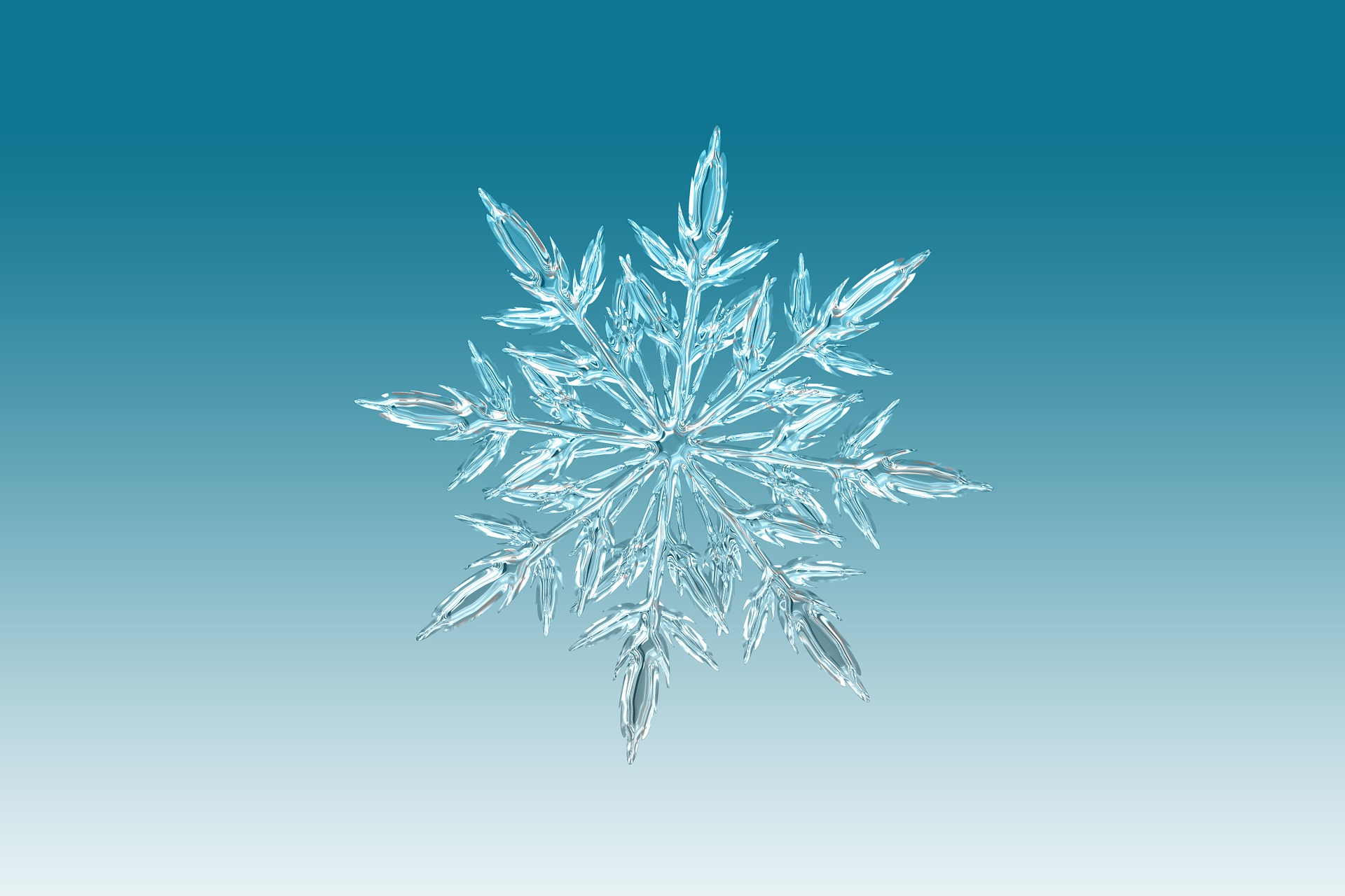 ice-crystal-1065155_1920