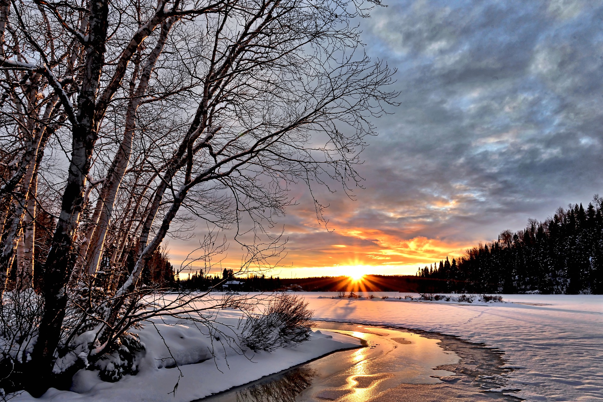 winter-landscape-2995987_1920 (1)